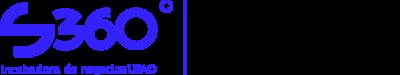 FounderX Logo